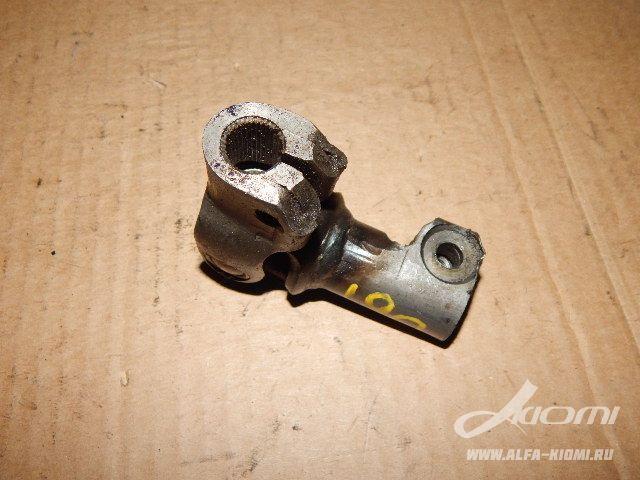 детское термобелье карданчик рулевой тойота корона ст190 термобелья